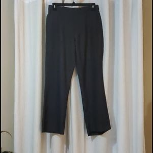 Joseph Abboud Dress Pants EUC